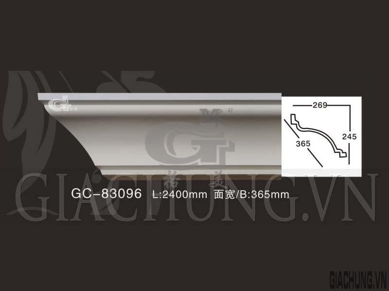 GC-83096