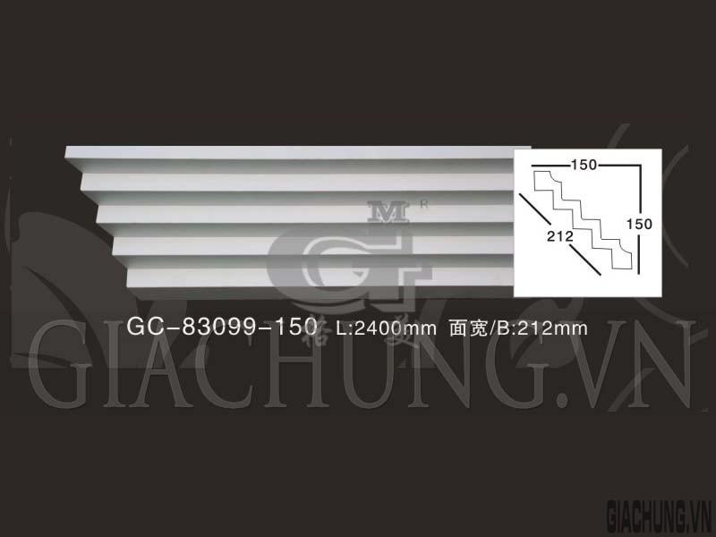 GC-83099-150