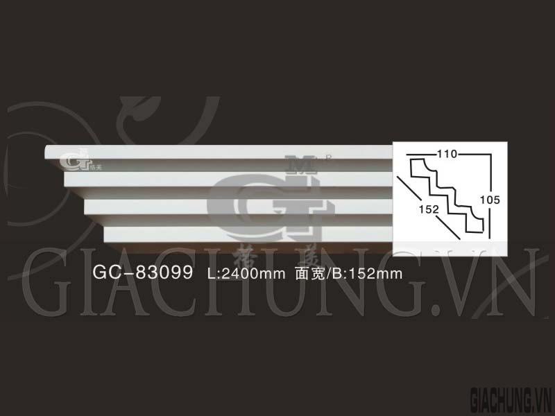 GC-83099