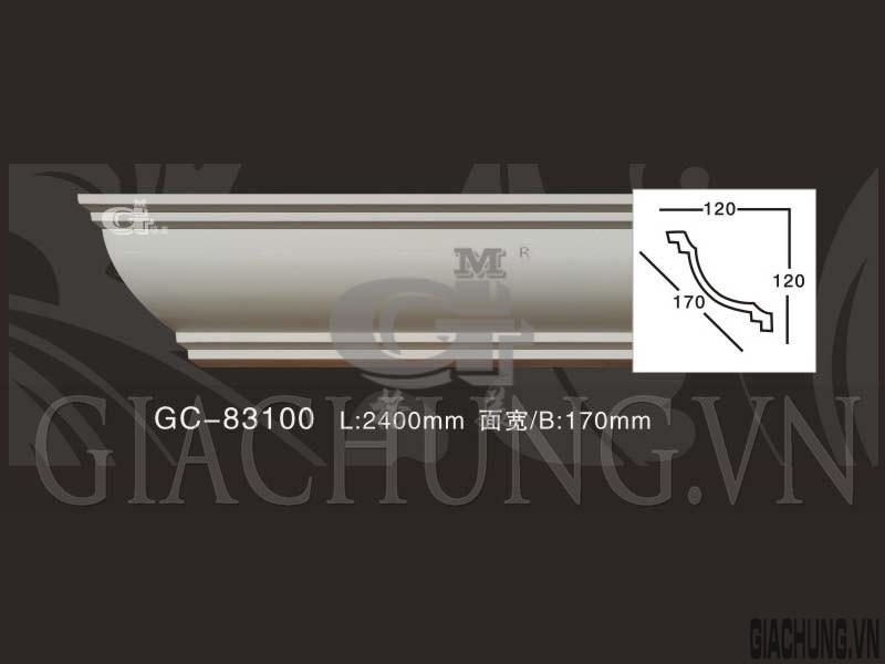 GC-83100