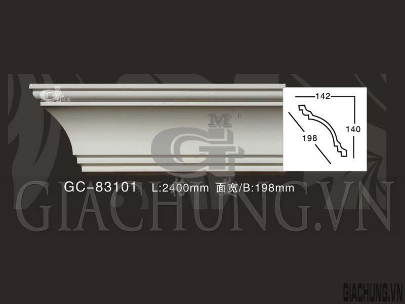 GC-83101