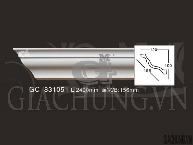 GC-83105