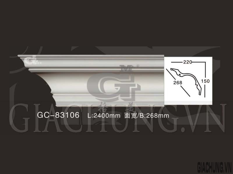 GC-83106