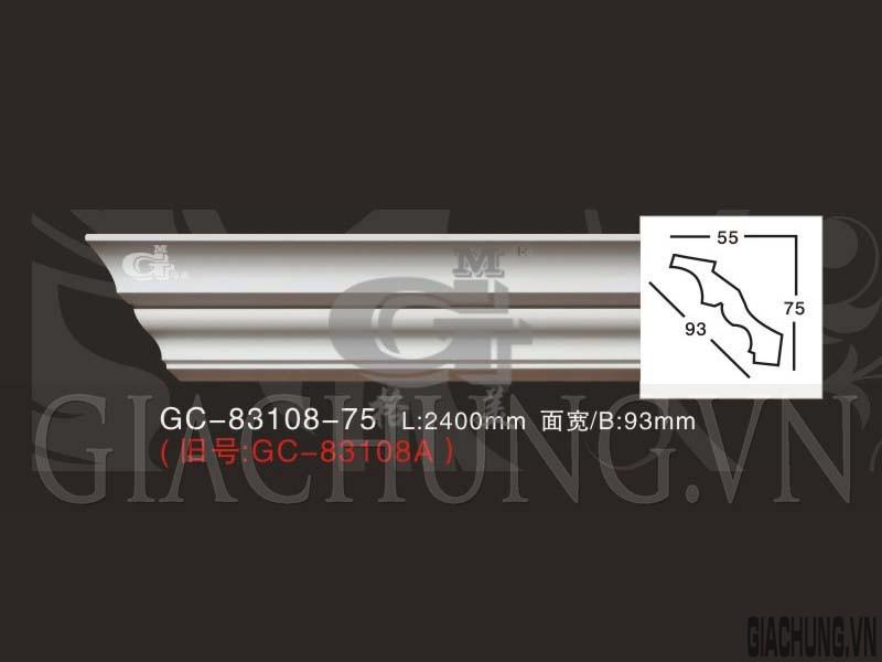 GC-83108-75