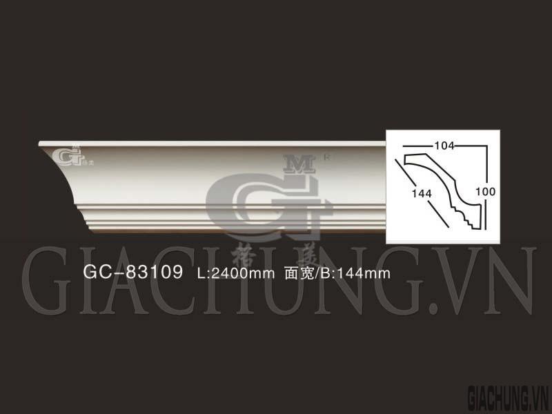 GC-83109