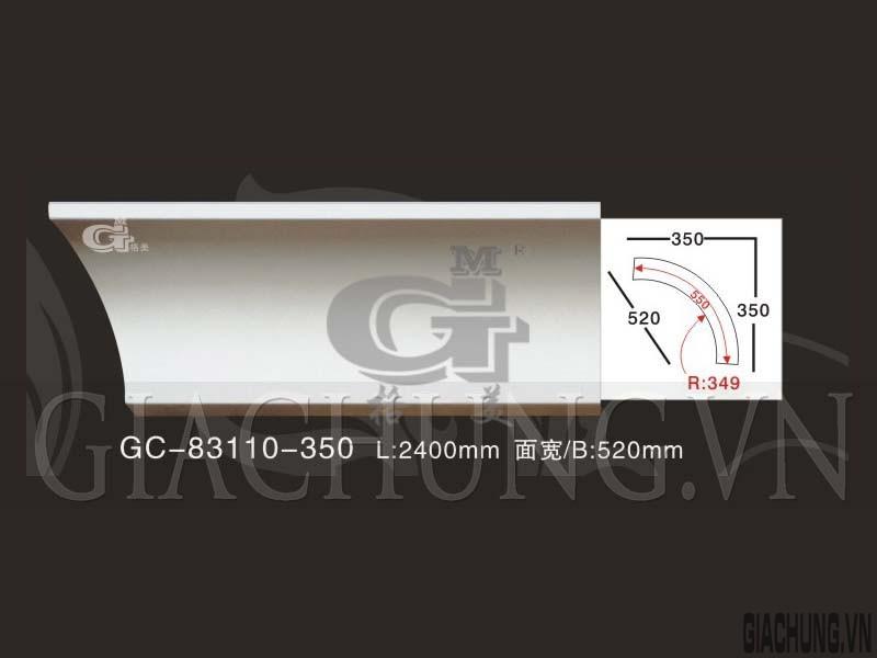GC-83110-350