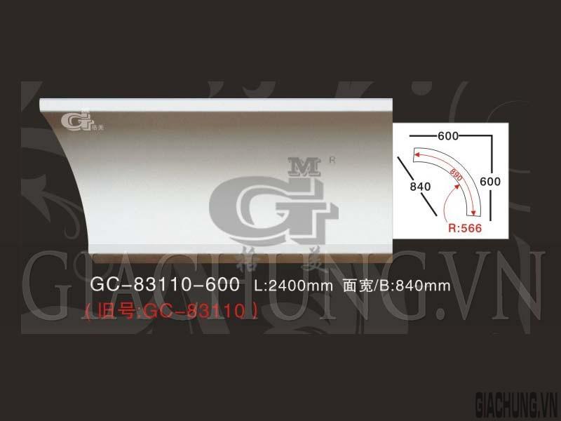 GC-83110-600