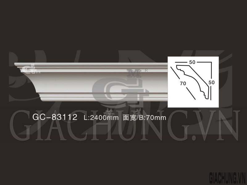 GC-83112