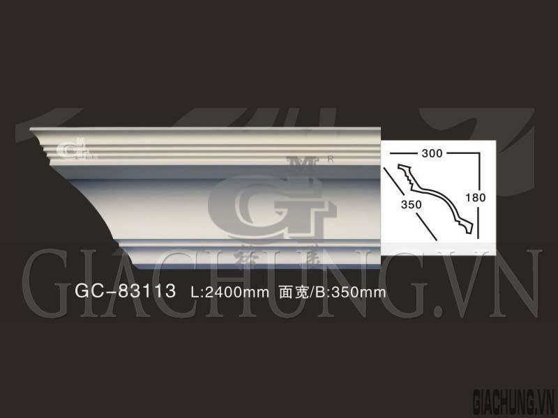 GC-83113