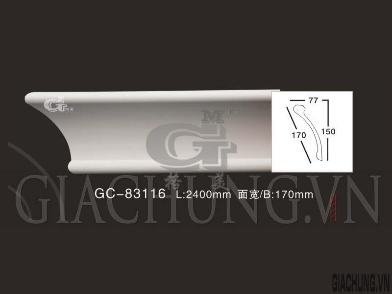 GC-83116