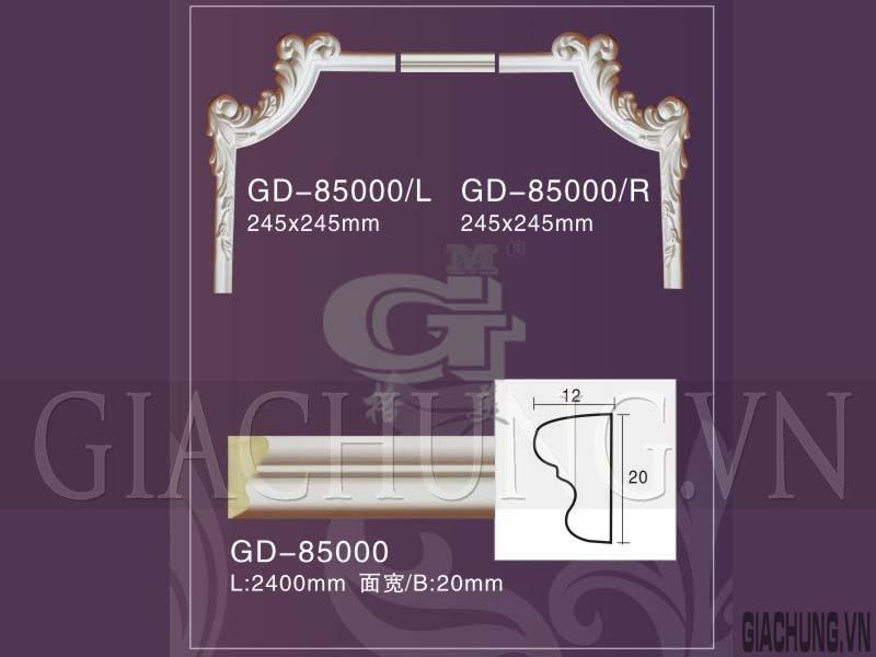GD-85000