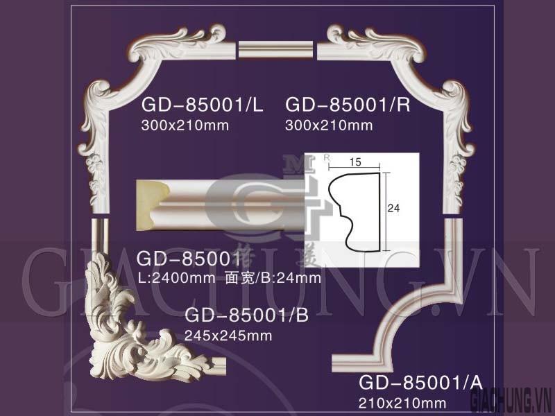 GD-85001