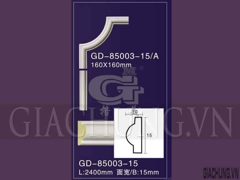 GD-85003