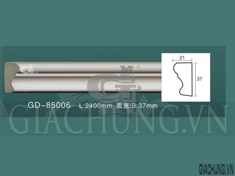 GD-85006