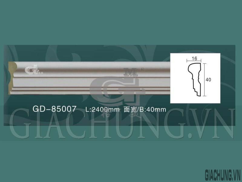 GD-85007
