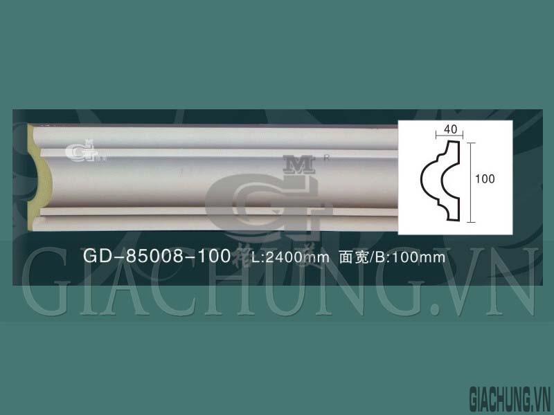 GD-85008-100