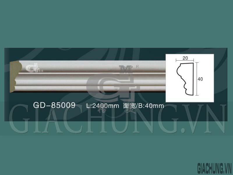 GD-85009