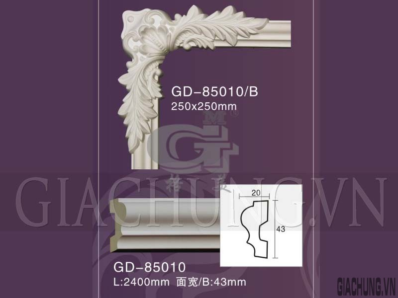 GD-85010