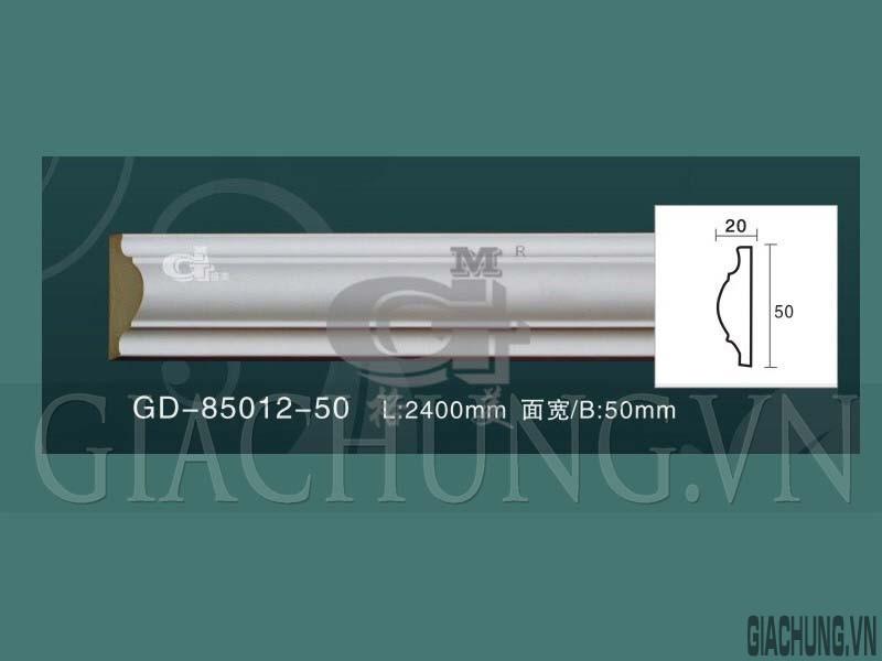 GD-85012-50