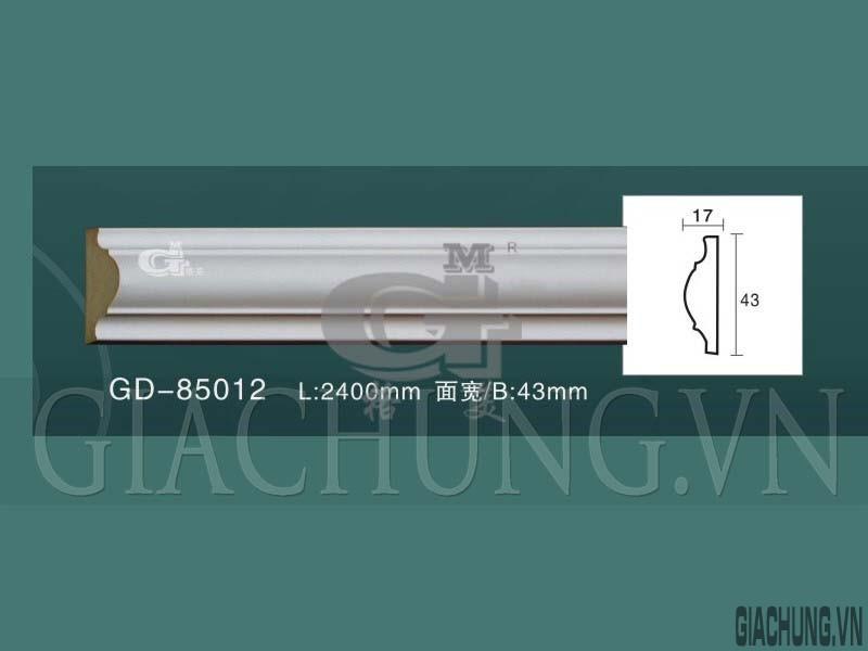 GD-85012