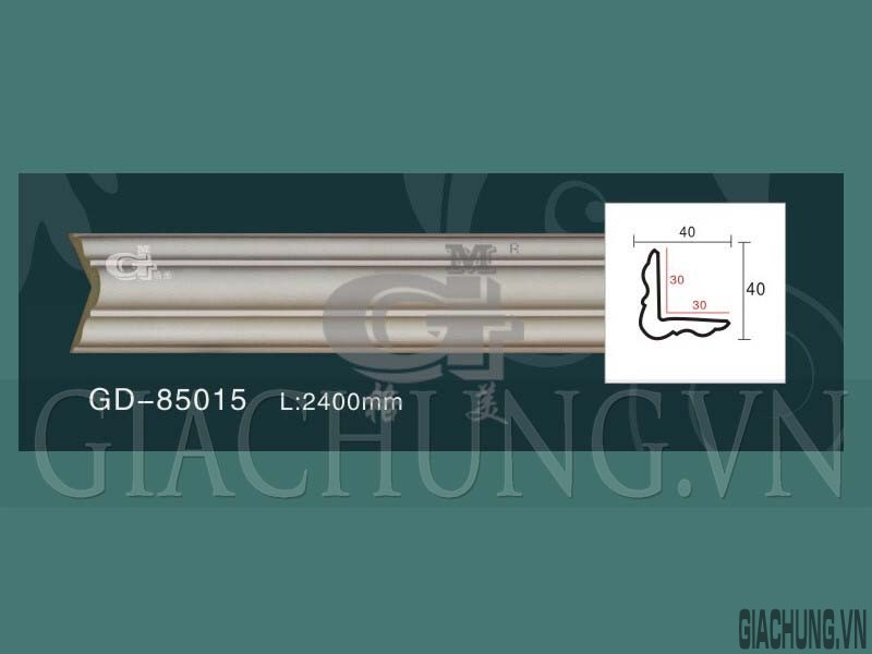 GD-85015