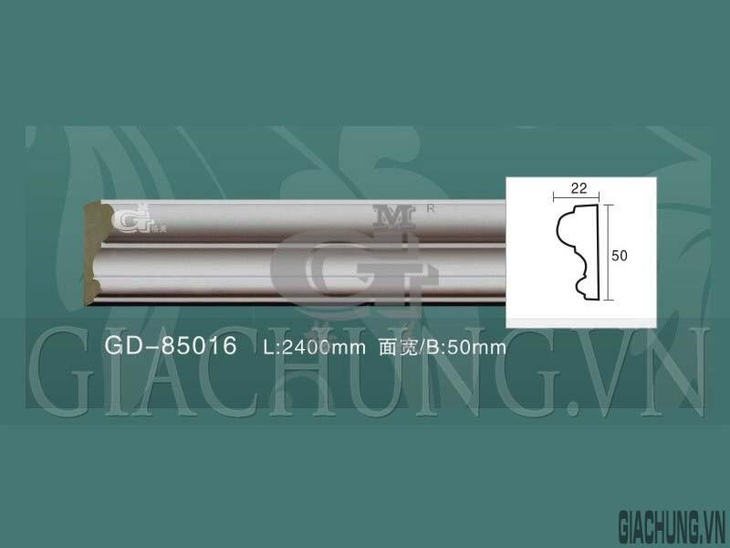 GD-85016