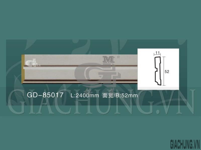 GD-85017
