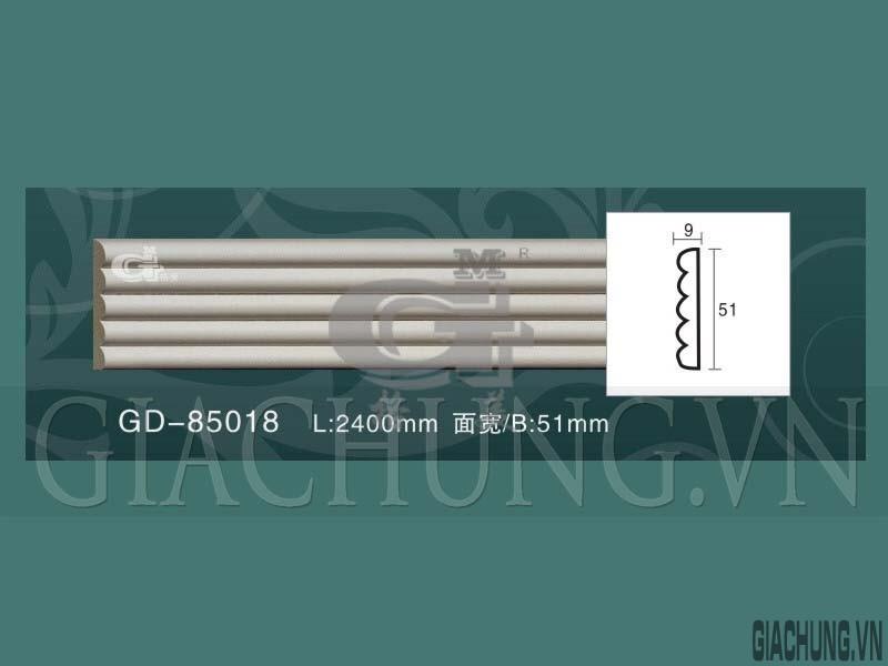 GD-85018