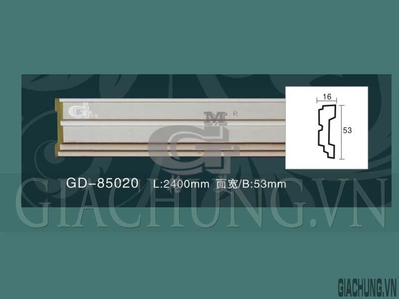 GD-85020