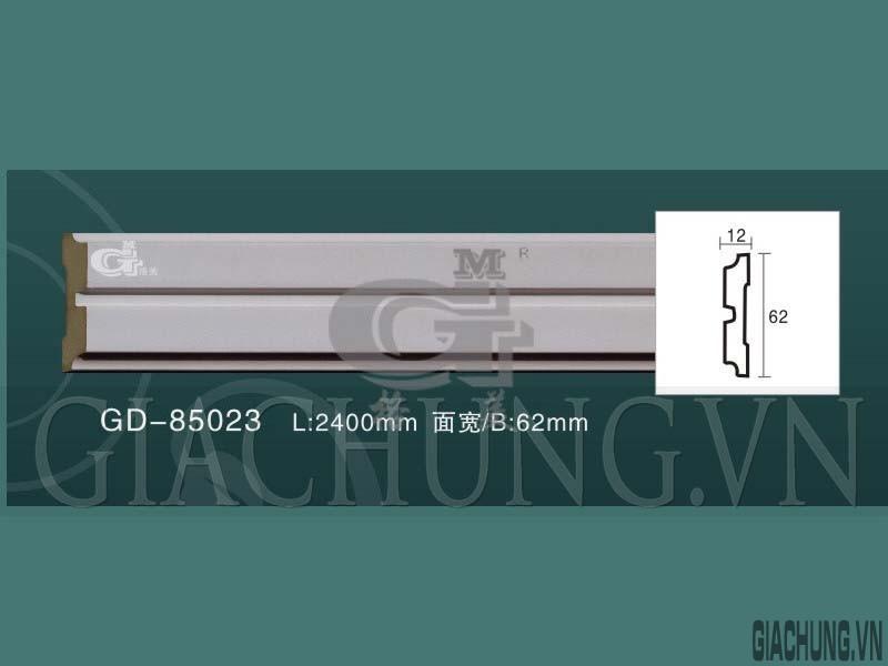 GD-85023