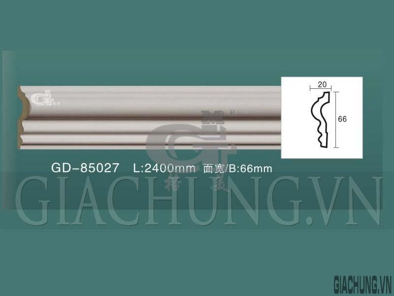 GD-85027