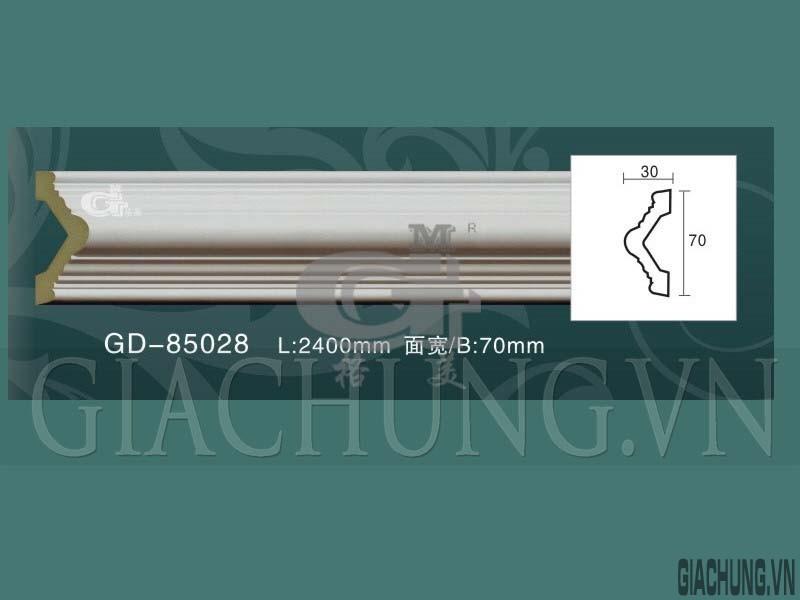 GD-85028