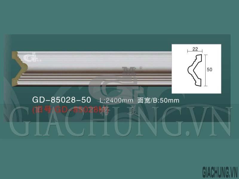 GD-85028-50