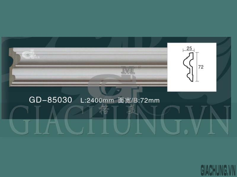 GD-85030