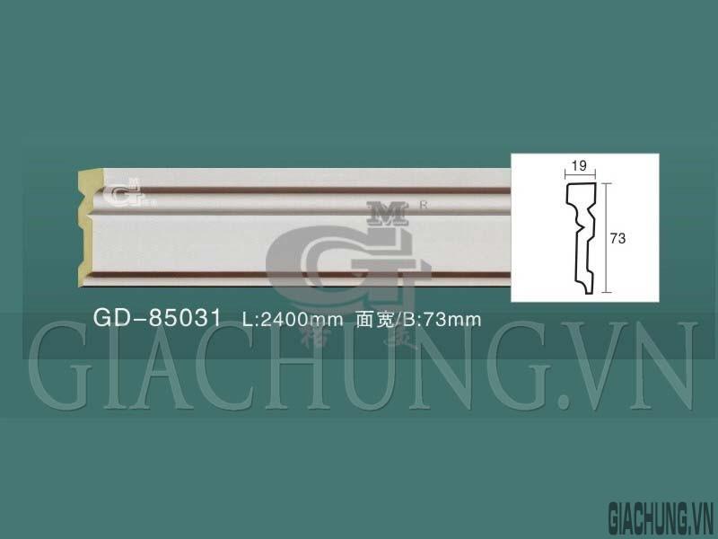 GD-85031