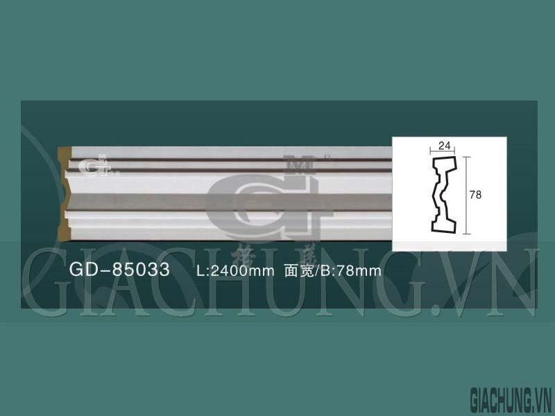 GD-85033