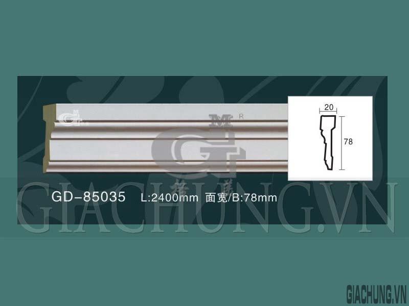 GD-85035