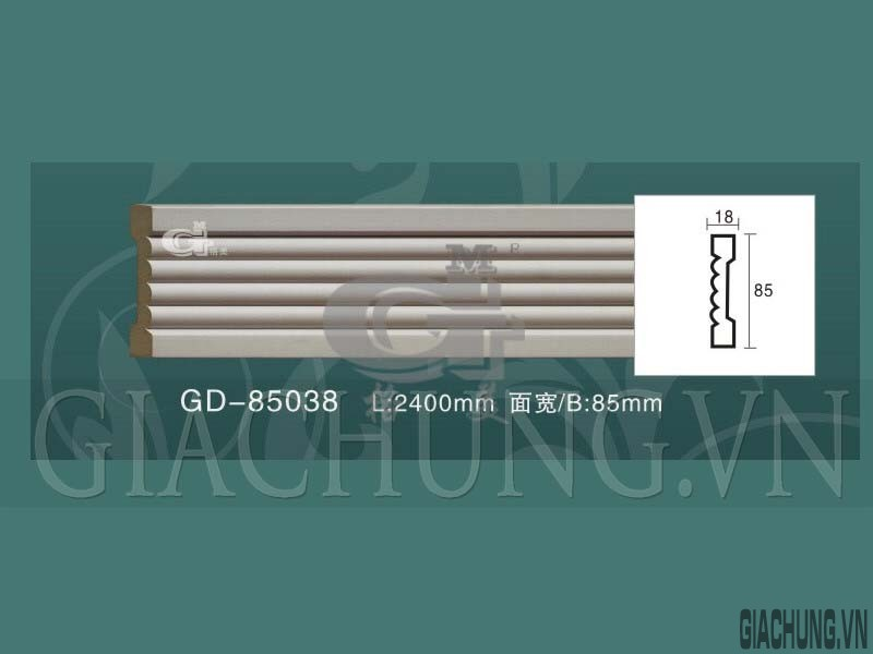 GD-85038