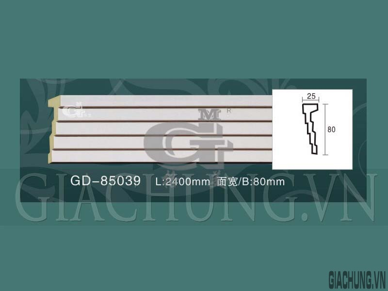GD-85039
