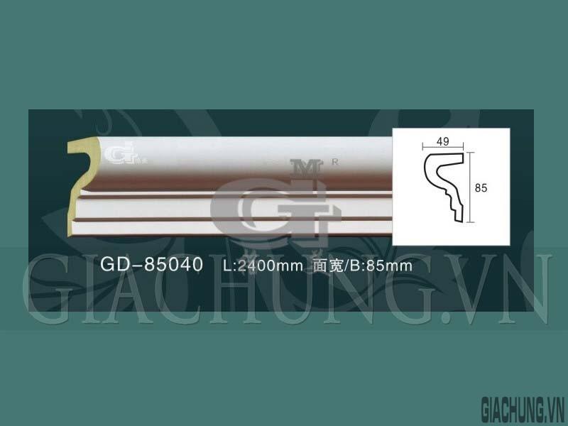 GD-85040