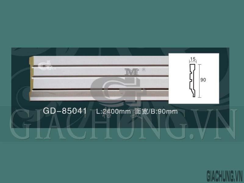 GD-85041
