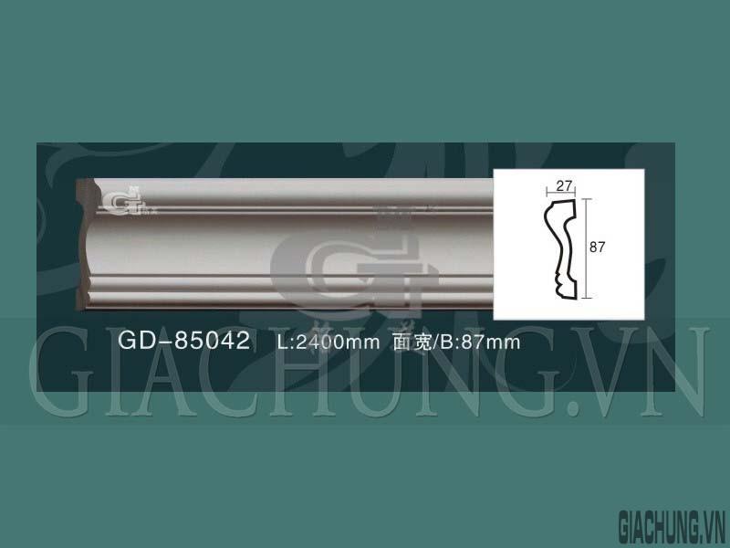 GD-85042