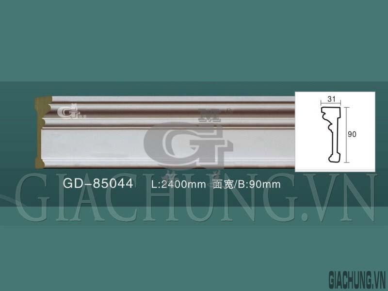 GD-85044