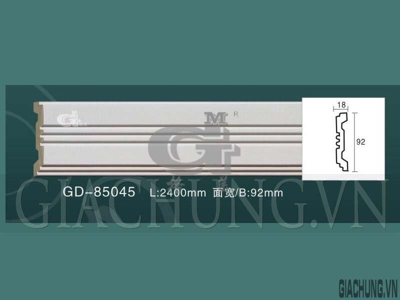 GD-85045