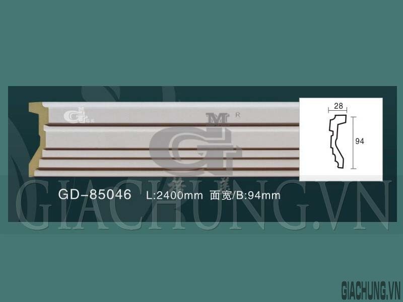 GD-85046