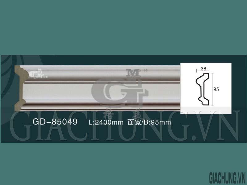 GD-85049