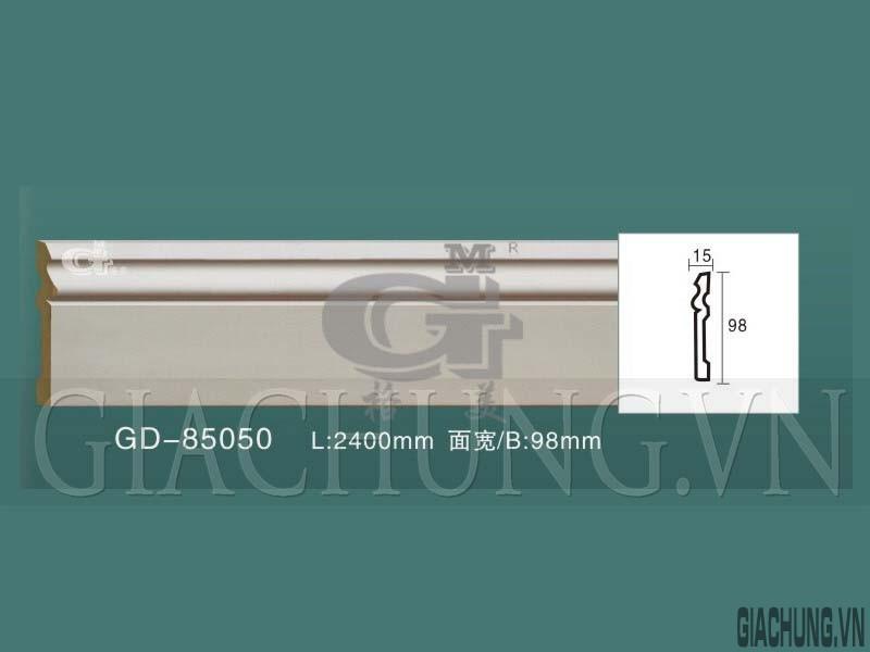 GD-85050