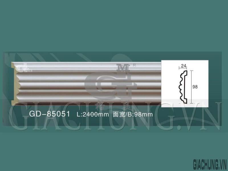 GD-85051