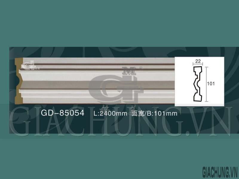GD-85054