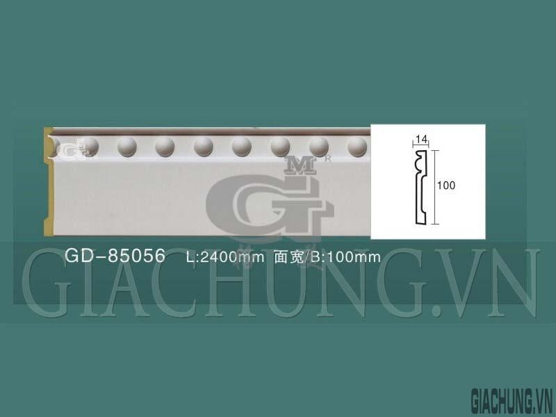 GD-85056